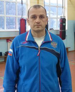 Торгашов Ф.В. на сайт